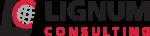 Lignum-Consulting-Logo-e1450892023651
