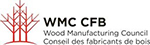 WoodManufacturingCouncil-300x89